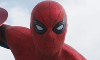spider-man-captain-america-civil-war.jpg